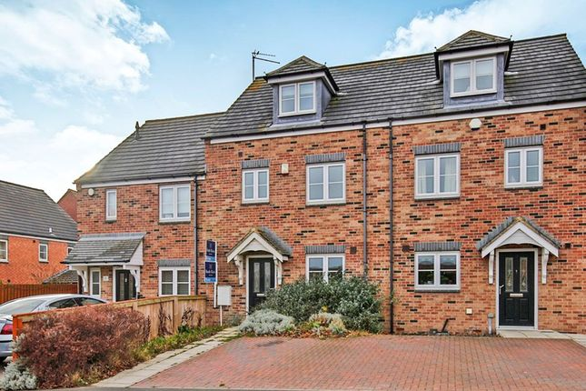 Thumbnail Property to rent in Trinity Court, Seaham