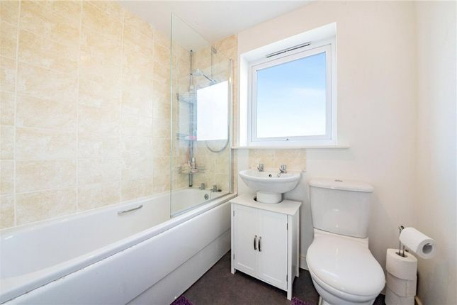 Family Bathroom of Martin Hunt Drive, Stanway, Colchester CO3