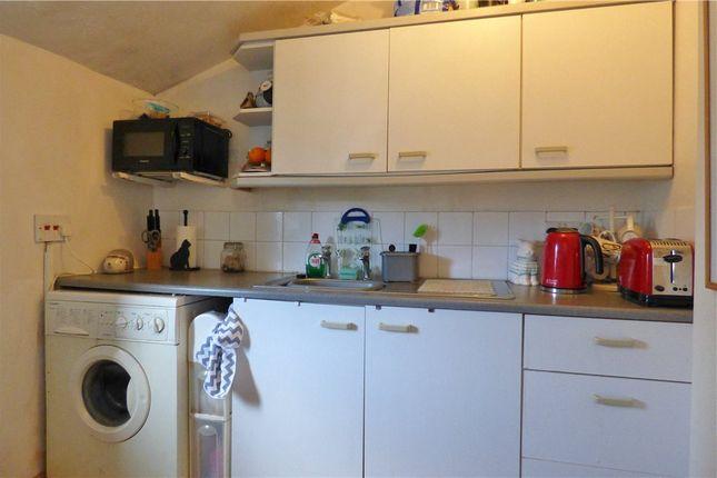 Kitchen of Desborough Park Road, High Wycombe, Buckinghamshire HP12
