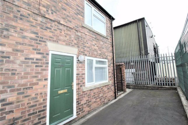Terraced house to rent in Ashton New Road, Clayton, Manchester
