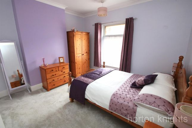 Bedroom 1 of Sheardown Street, Doncaster DN4