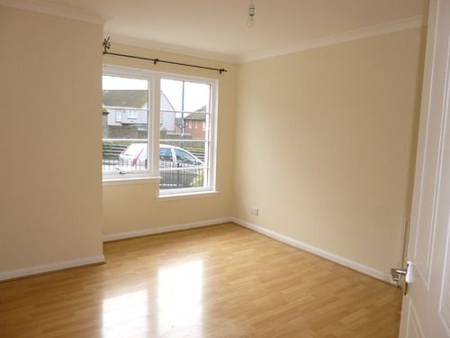 Thumbnail Town house to rent in Hunterfield Park, Gorebridge