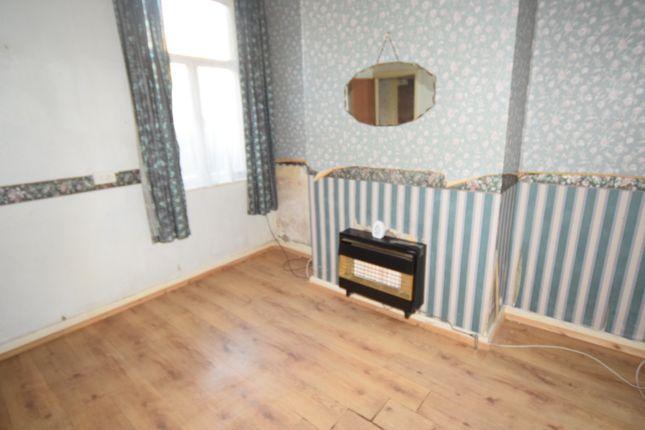 Lounge of Robert Street, Barrow-In-Furness LA14