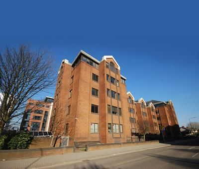 Thumbnail Office to let in Atlantic House West, Tyndall Street, Cardiff