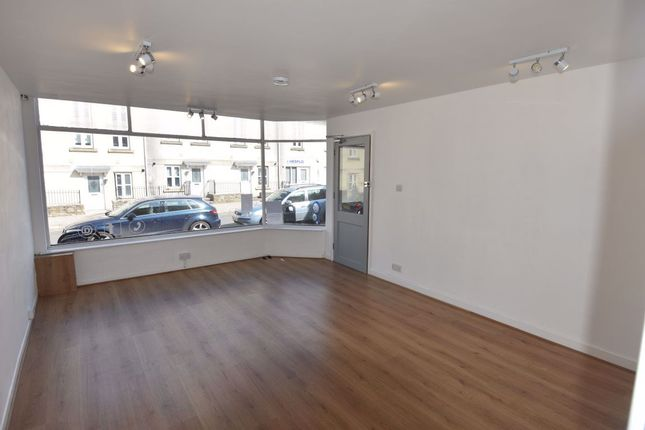 Thumbnail Property to rent in High Street, Staple Hill, Bristol