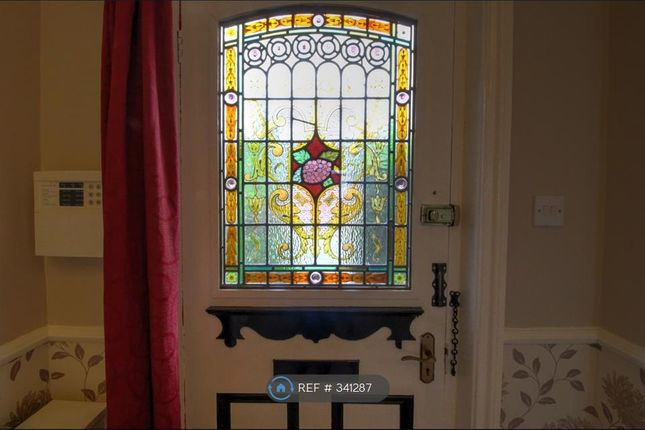 Thumbnail Terraced house to rent in Stanningley Road, Leeds