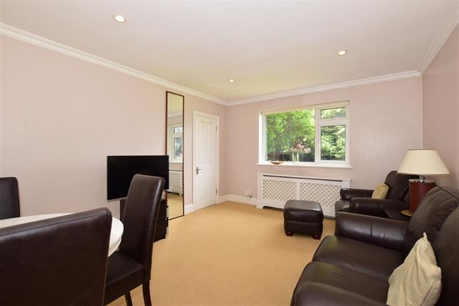Annexe Lounge of Lower Road, Fetcham, Leatherhead, Surrey KT22