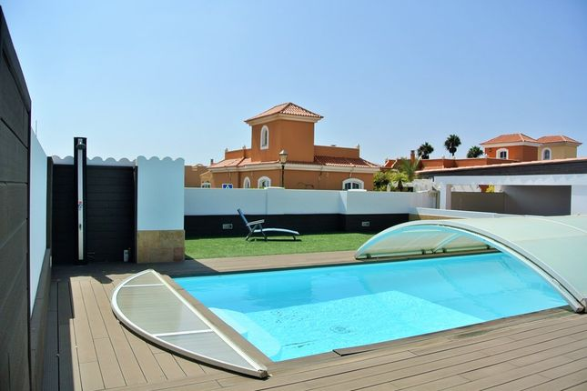 Good Thumbnail Chalet For Sale In Hubara, Caleta De Fuste, Antigua,  Fuerteventura, Canary