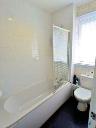 Bathroom of Urquhart Drive, East Mains, East Kilbride G74