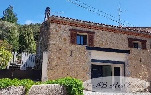 Property for sale in 34120 Pézenas, France