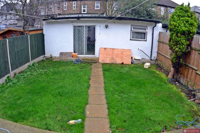 Photo 3 of Wanstead Park Road, Cranbrook, Ilford IG1