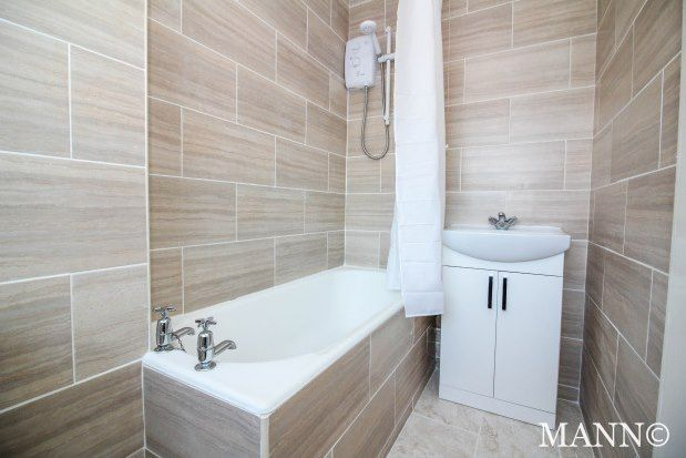Thumbnail Flat to rent in Dorville Road, London