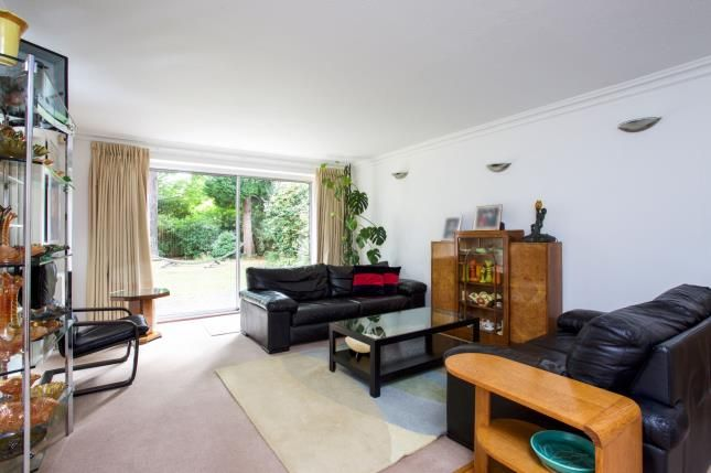 Lounge of Forest Road, Pyrford, Surrey GU22