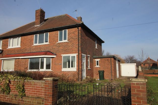 Swell Houses To Rent In Dinnington South Yorkshire Download Free Architecture Designs Intelgarnamadebymaigaardcom