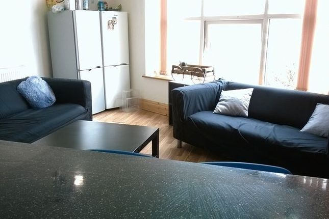 Thumbnail Property to rent in Private Student Halls, The George Hotel, Bolton