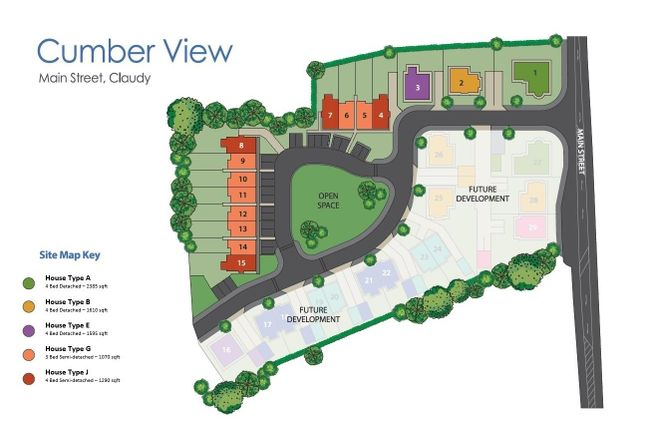 Cumber-View-Sitemap-Claudy-For-Sale-Phase-1-Homepa