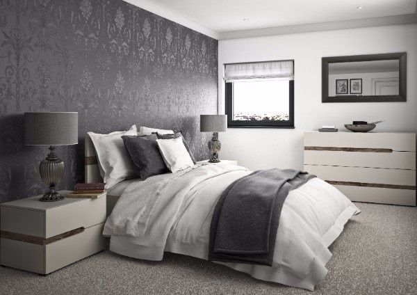 Northill Apartments, Fortis Quay, Salford M50