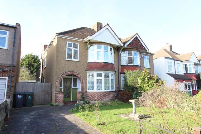 Princes Road, Dartford, Kent DA1