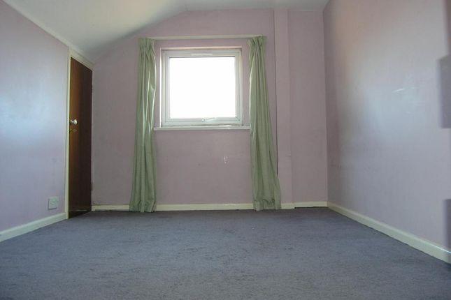 Bedroom 1 of Marney Road, Grange Park, Swindon SN5