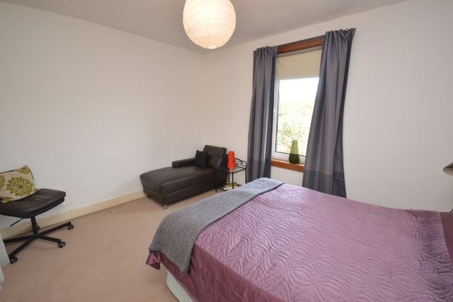 Bedroom 2 of Dundonald Crescent, Cardenden, Lochgelly, Fife KY5