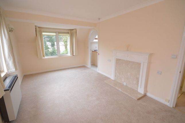 Photo 8 of Tanners Lane, Haslemere GU27