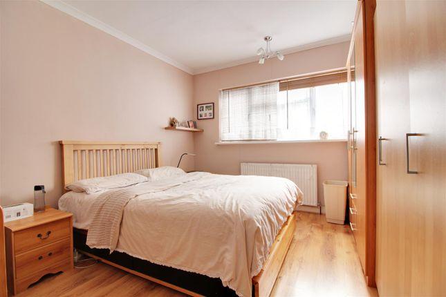 Ranmoor Gdns 7 Bed 1