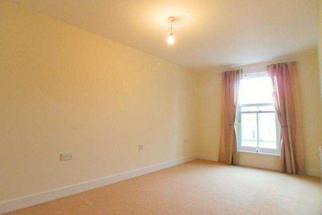 Bedroom 2 of Chesterton Lane, Cirencester GL7
