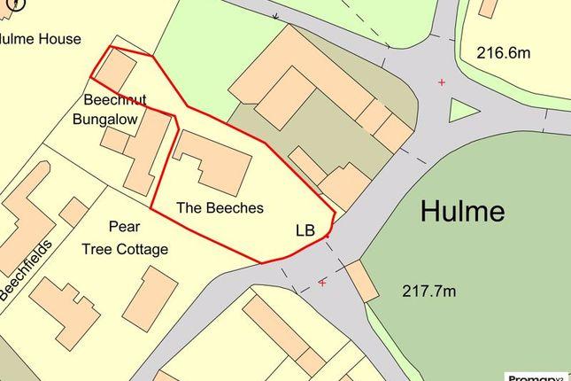 Photo 39 of Hulme Village, Stoke-On-Trent ST3