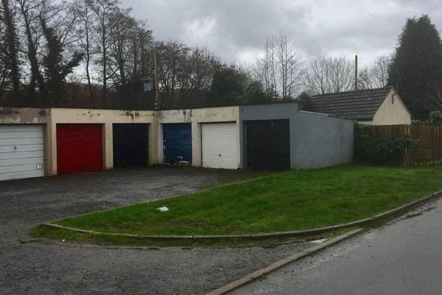 Church Meadow, Landkey, Barnstaple EX32