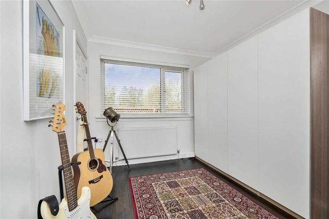 Bedroom Two of Drummond Hill, Calderwood, East Kilbride G74