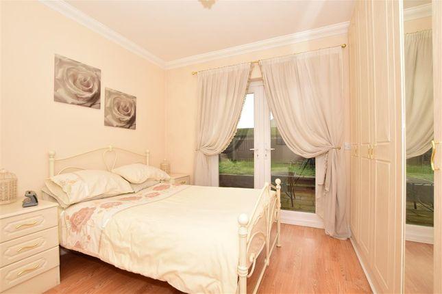 Bedroom 3 of Carlton Road, Erith, Kent DA8