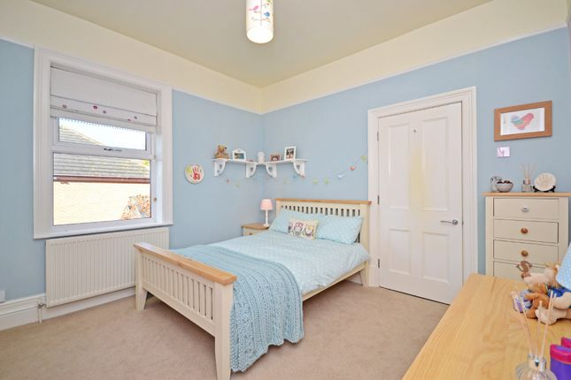 Bedroom Three of Doncaster Road, Crofton, Wakefield WF4