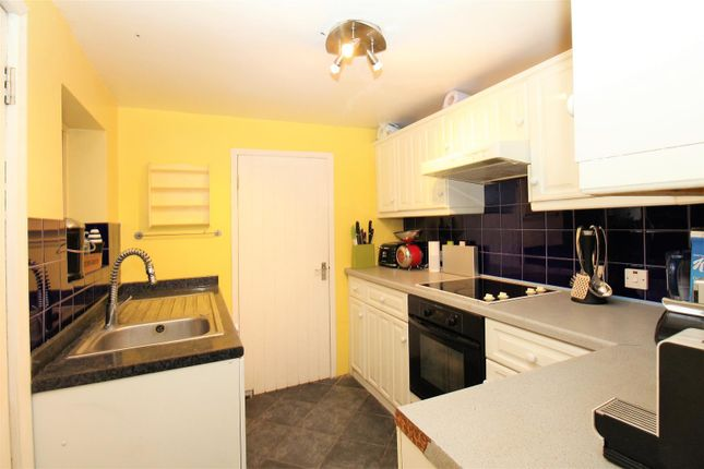 Kitchen of Bourne Parade, Bourne Road, Bexley DA5