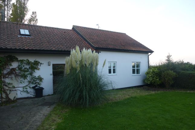 Thumbnail Property to rent in Marshside, Brancaster, King's Lynn