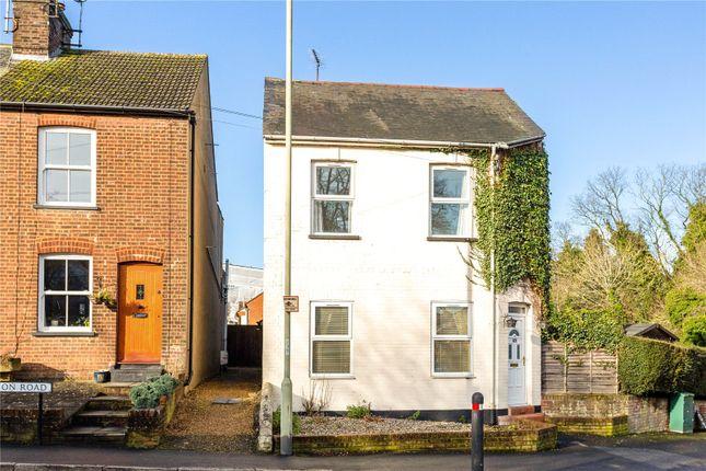 Picture No. 01 of Station Road, Harpenden, Hertfordshire AL5