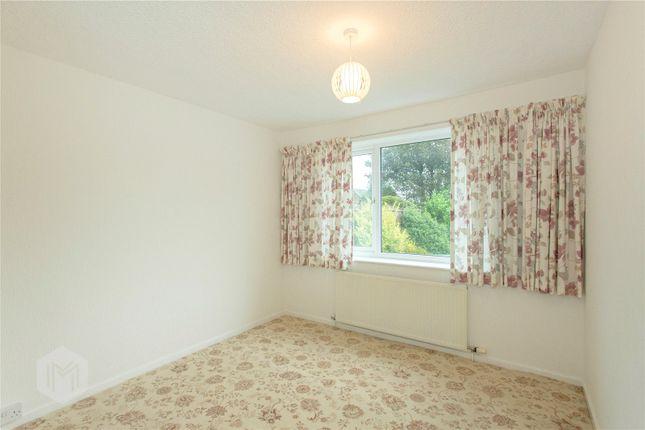 Picture 6 of Birchall Avenue, Culcheth, Warrington, Cheshire WA3