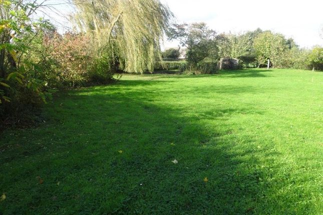 Thumbnail Land for sale in Walford, Ross-On-Wye