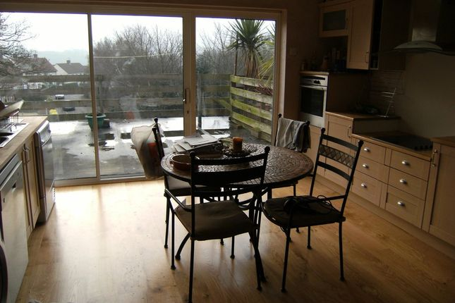 Thumbnail Terraced house to rent in Jackson Road, Wylam