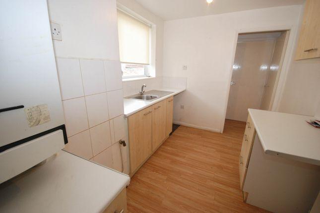 Kitchen of Tanfield Street, Sunderland SR4