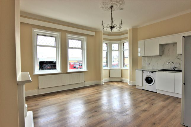 Thumbnail Commercial property for sale in 376 Southbury Road, Enfield, Greater London