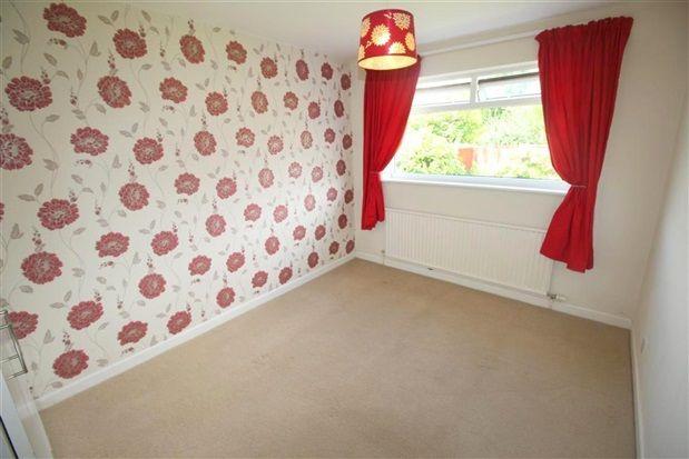 Bedroom 2 of Wyresdale Drive, Leyland PR25
