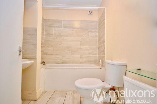 Bathroom of Parchmore Road, Thornton Heath CR7