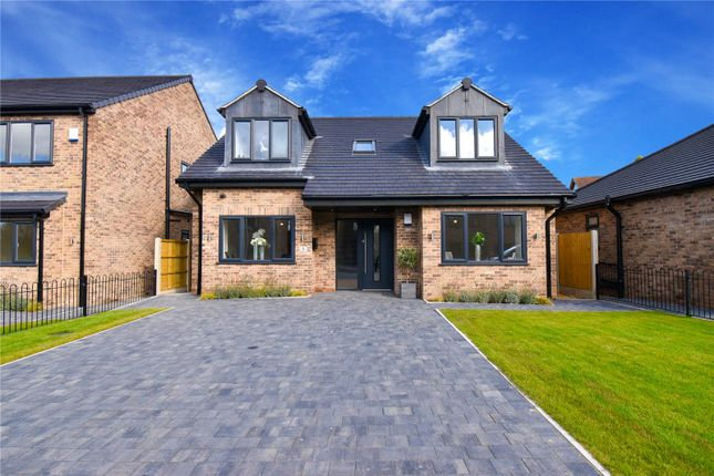 Cheapest Places to buy Property in South Yorkshire