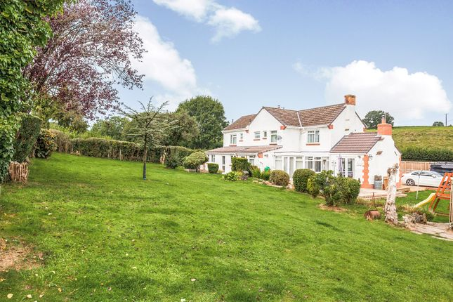 Homes For Sale Felton Bristol
