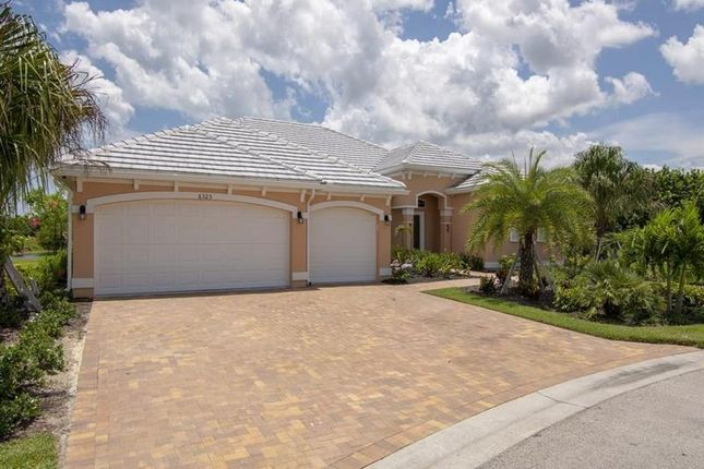 Property for sale in 6325 Caicos Court, Vero Beach, Florida, United States Of America