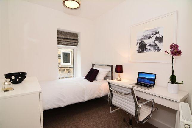 Bedroom Two of Back Lane, Horsforth, Leeds LS18
