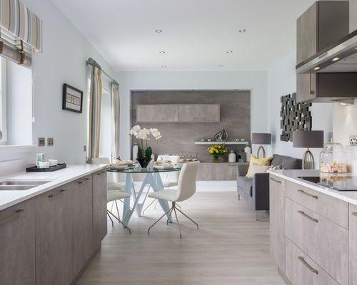 1 bed flat for sale in Bridge Road, Stockton-On-Tees, Stockton-On-Tees