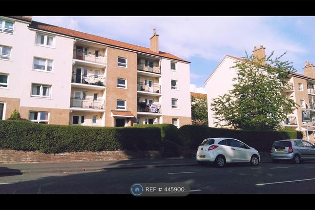 Thumbnail Flat to rent in Prospecthill Rd, Glasgow