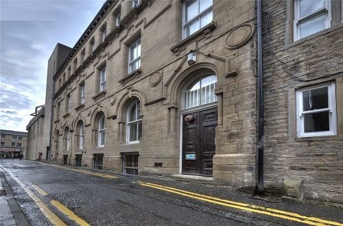 Picture No. 07 of 13-17 Chancery Lane, Huddersfield HD1