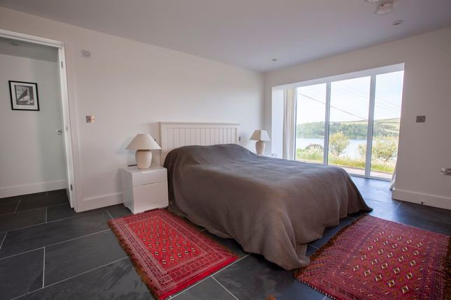 Bedroom 2 of Freshwater Lane, St Mawes, Cornwall TR2